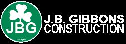 jbgibbons.com